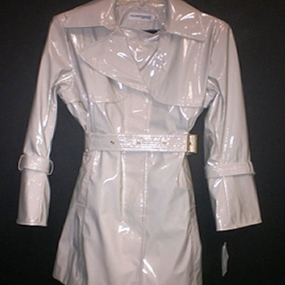 Women Fashion Raincoats on Wholesale Women S Raincoats   Hilary Radley  Fed Hrr